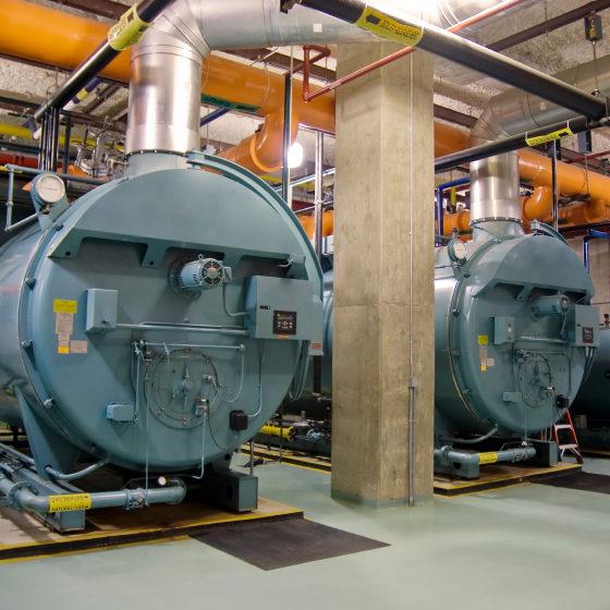 Article Boiler2HR
