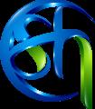 SH SAFETY CONSULTANCY SDN BHD Logo